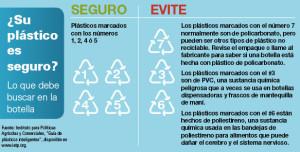 info plásticos