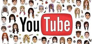 Youtubers, el nuevo modelo aspiracional millennial