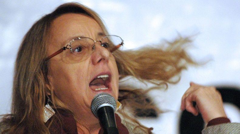 El dilema de Alicia K: la ayuda de Macri pone en jaque el futuro del kirchnerismo en su pago chico