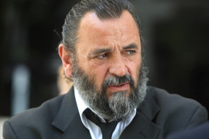 El fiscal Campagnoli es quien lleva la causa por supuestas coimas en la comisaría 35.