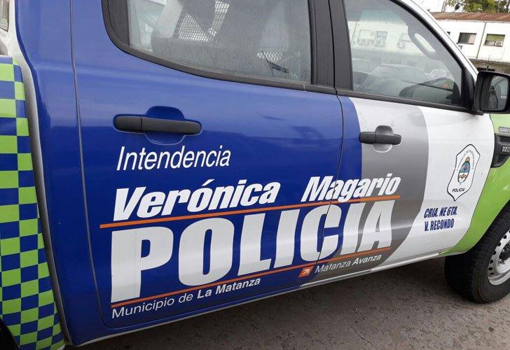 La Provincia intima a intendentes K y PRO a corregir los ploteos en vehículos públicos