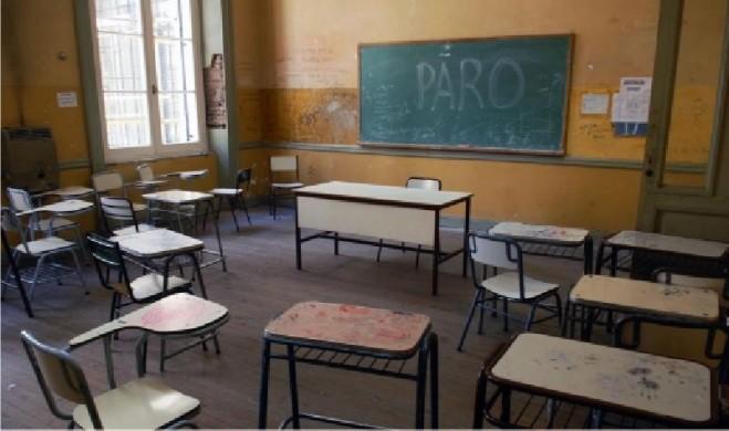 Hay 56 mil chicos menos en las primarias públicas bonaerenses que hace diez años