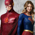 the-flash-supergirl-musical-crossover-episode-2017