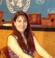 Laura Capriata @lcapriata