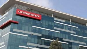 El Gobierno quiere saber los nombres del caso Odebrecht.