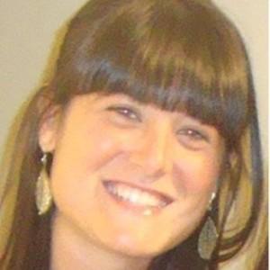 Alejandra Di Bello