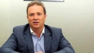 Andrés Gil Domínguez