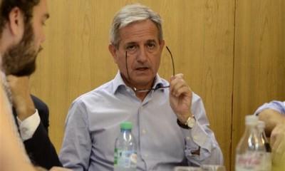 Andrés Ibarra 1