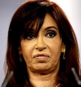 CFK tuqui