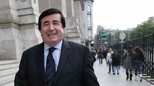 Larreta dice que el consultor Durán Barba no trabaja en la campaña porteña.