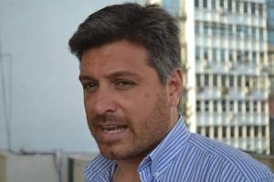 Federico Morales