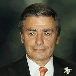 Guillermo Bandino