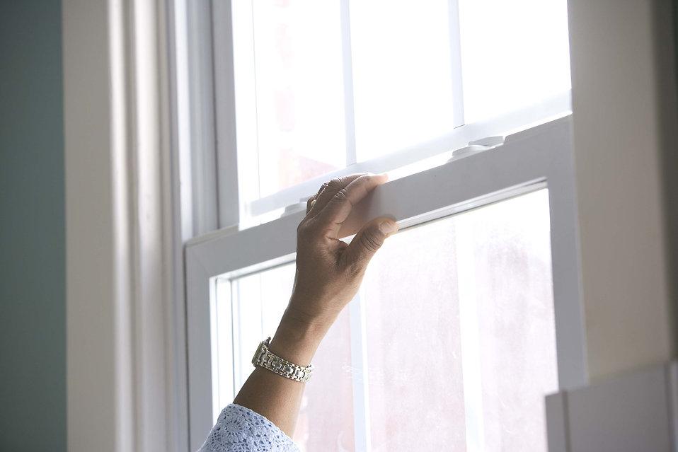 Amas de casa: el trabajo silenciado e impago