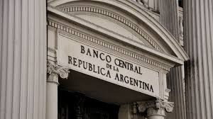 El Banco Central debe controla pero no define usura.