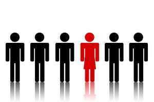 desigualdad de género 1
