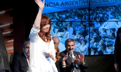 salvarezza cfk