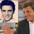 Massa Presley