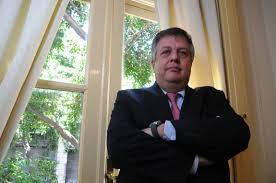 El pedido rechazado del fiscal Stornelli puso en la agenda los fueros de De Vido.