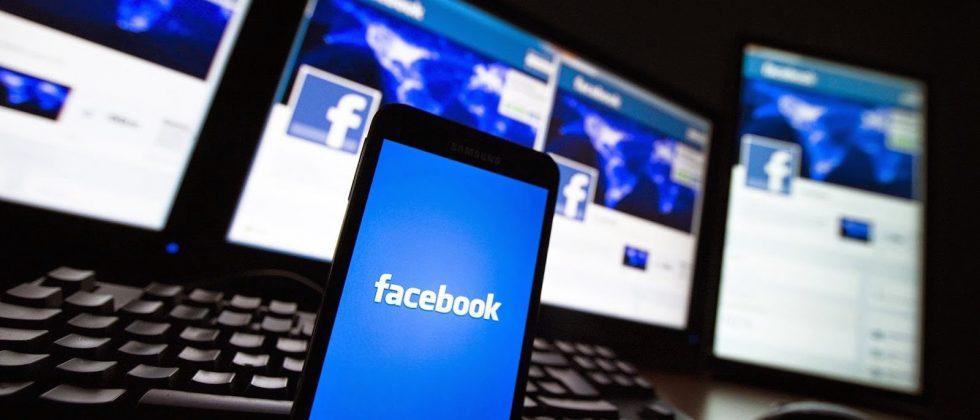 facebook-series