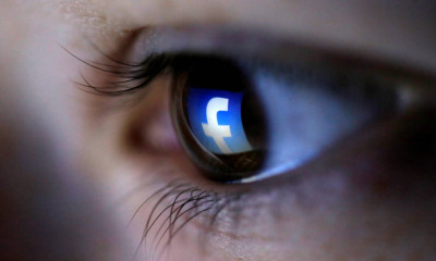 file-photo-a-picture-illustration-shows-a-facebook-logo-reflected-in-a-person-s-eye-in-zenica-march-13-2015-reuters-dado-ruvic-illustration-file-photo