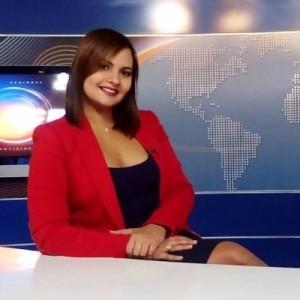 Viviana Pombo @VivianaPombo