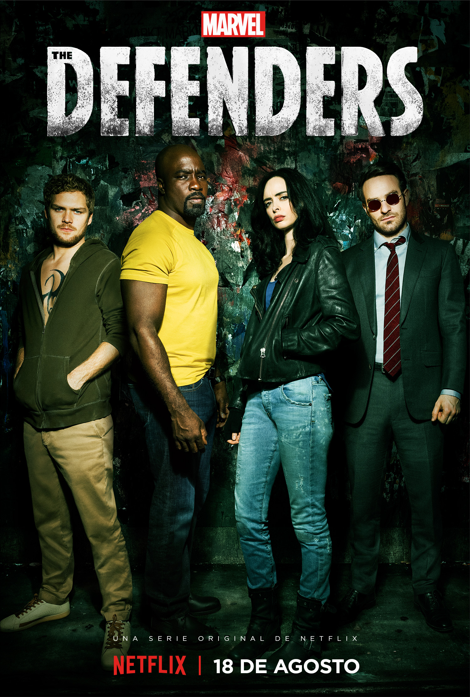 DEFENDERS_Vertical-Aftermath_PRE_LAS