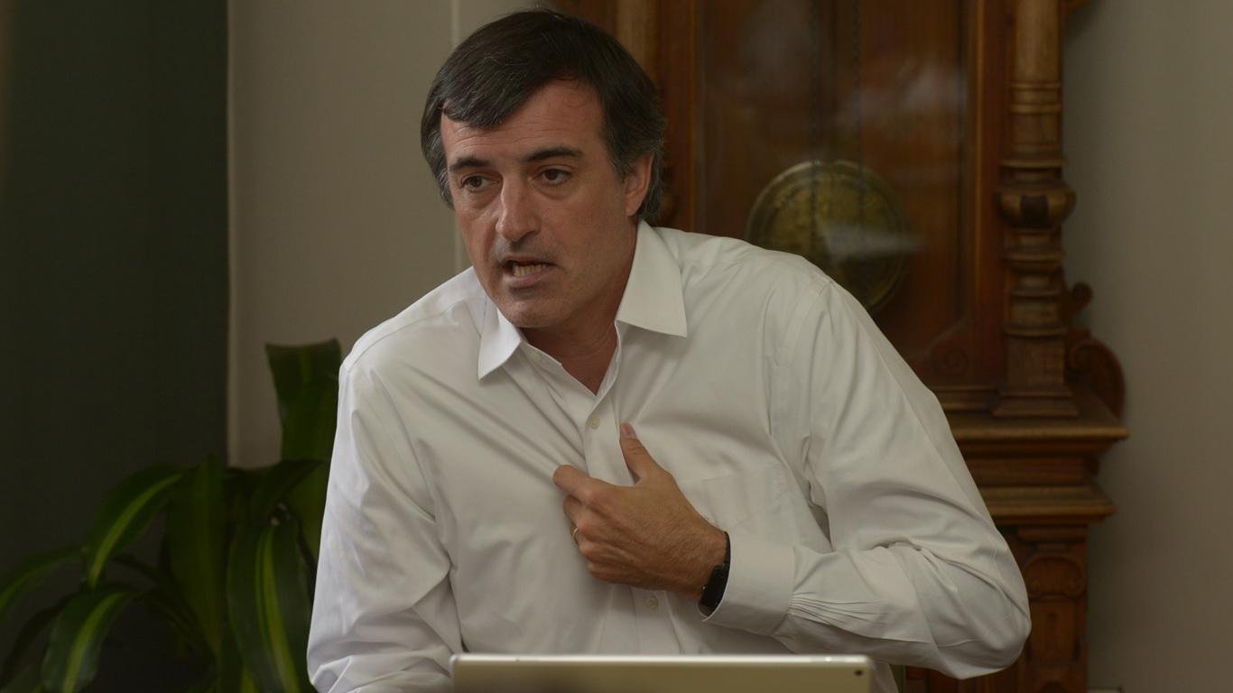 Alerta Bullrich: Cómo afectan sus frases polémicas a la campaña oficialista