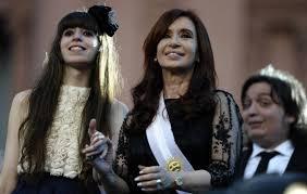 La familia Kirchner está procesada en la misma causa que su contador.
