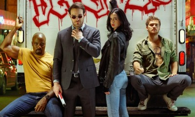 luke-cage-daredevil-jessica-jones-iron-fist-defenders-marvel-netflix.jpg-1200x520