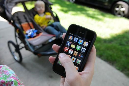 mobile-mama