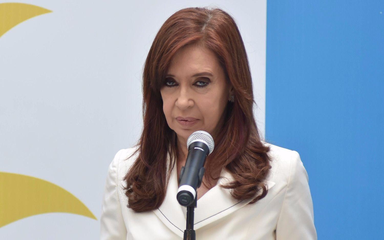 Cristina Tuqui