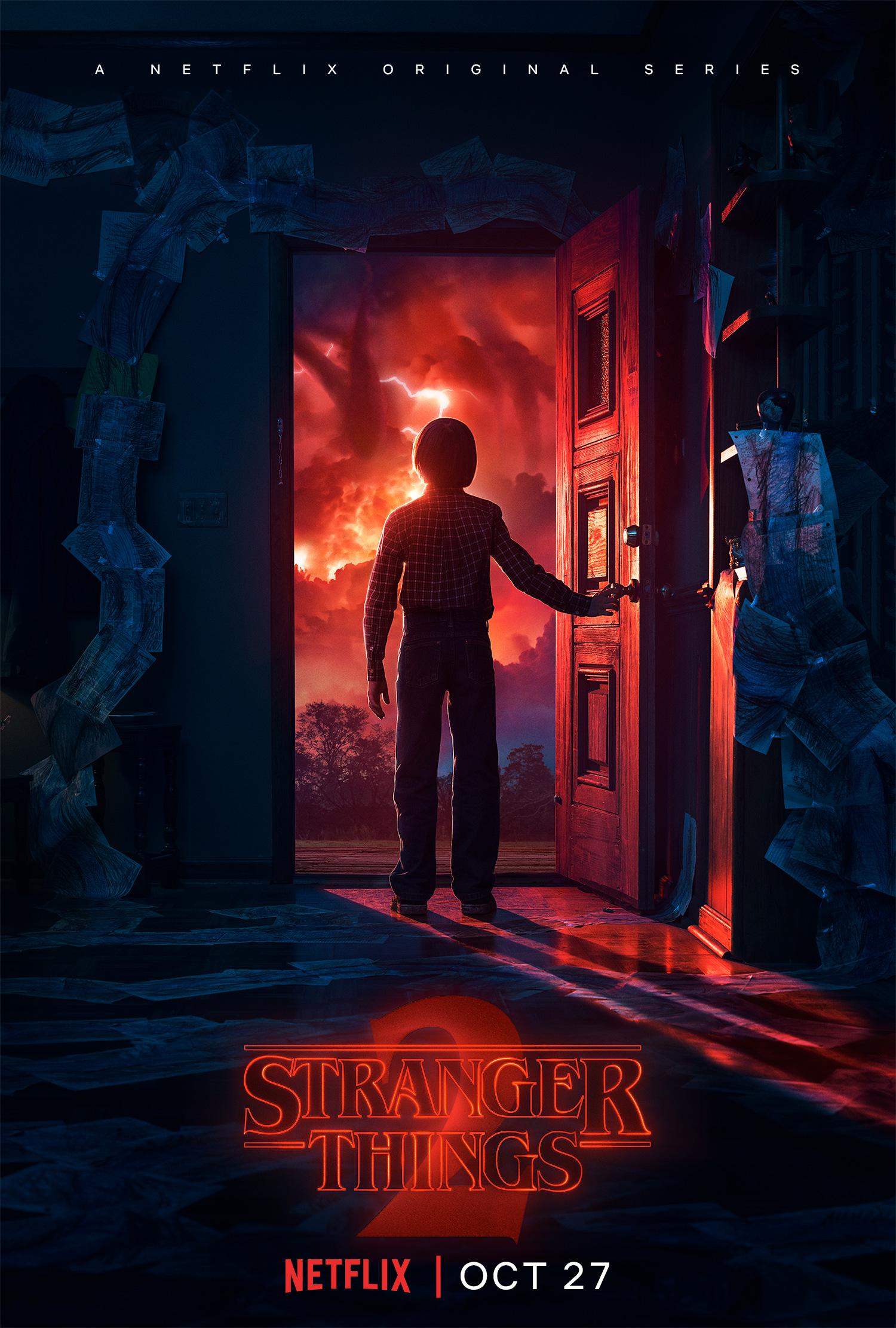 ST2_Doorway_US