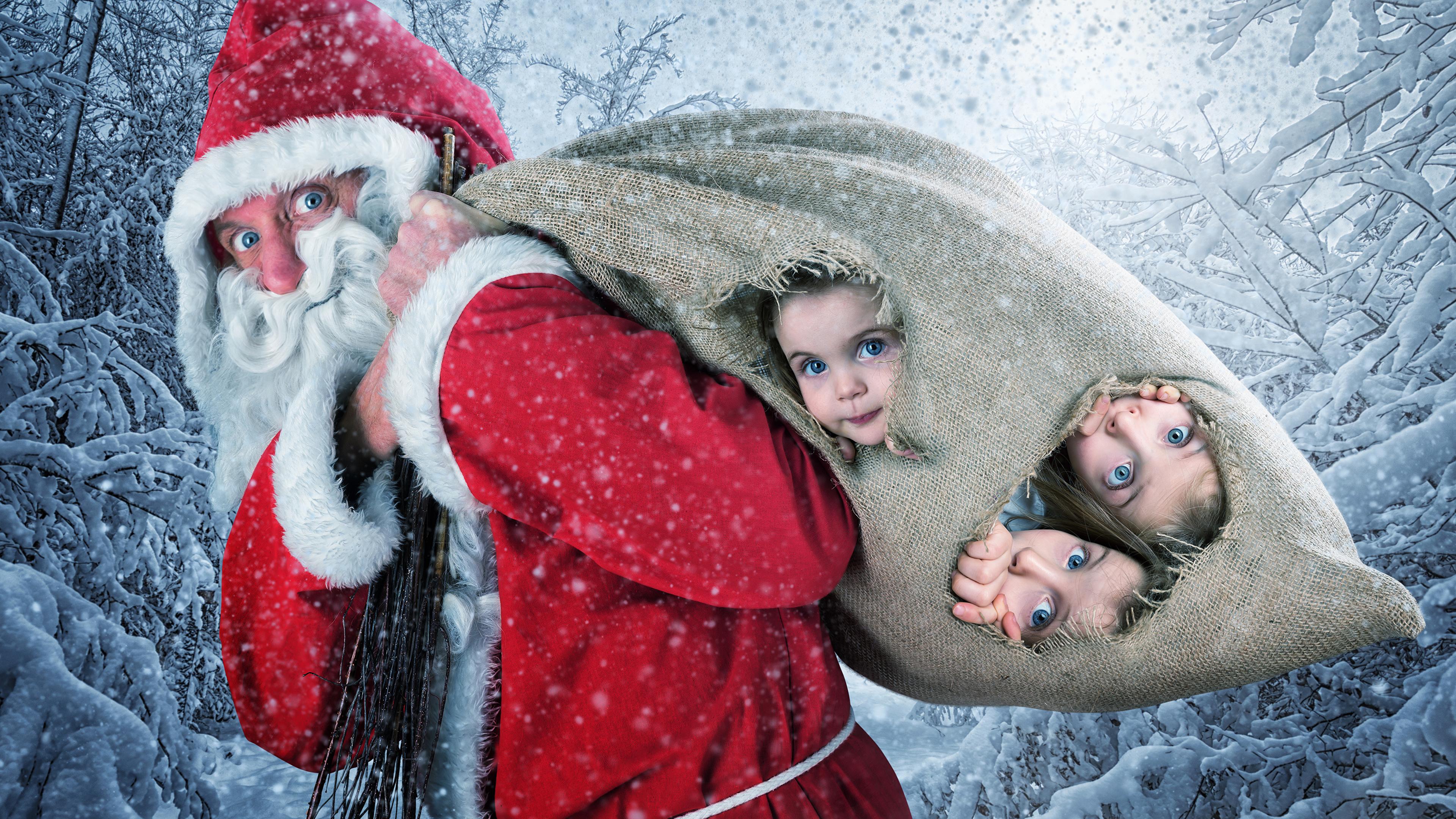 Tuqui Papa Noel