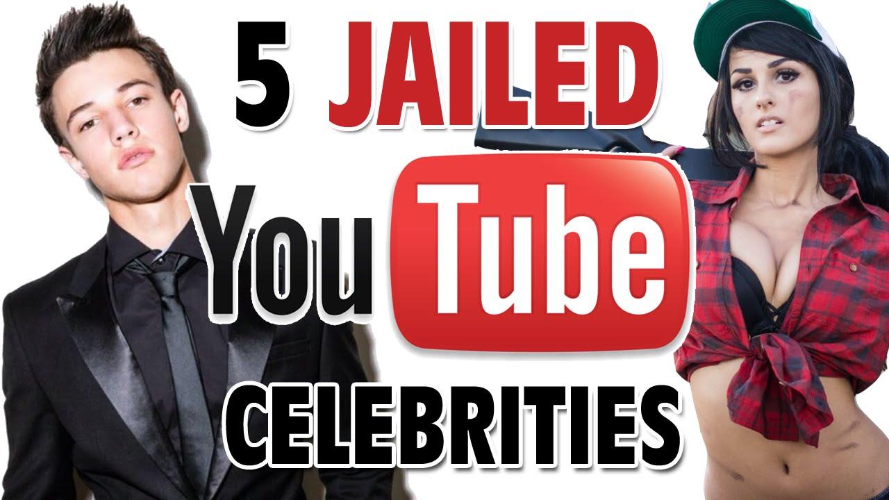Tuqui YouTube