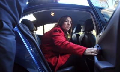 Vidal auto portada