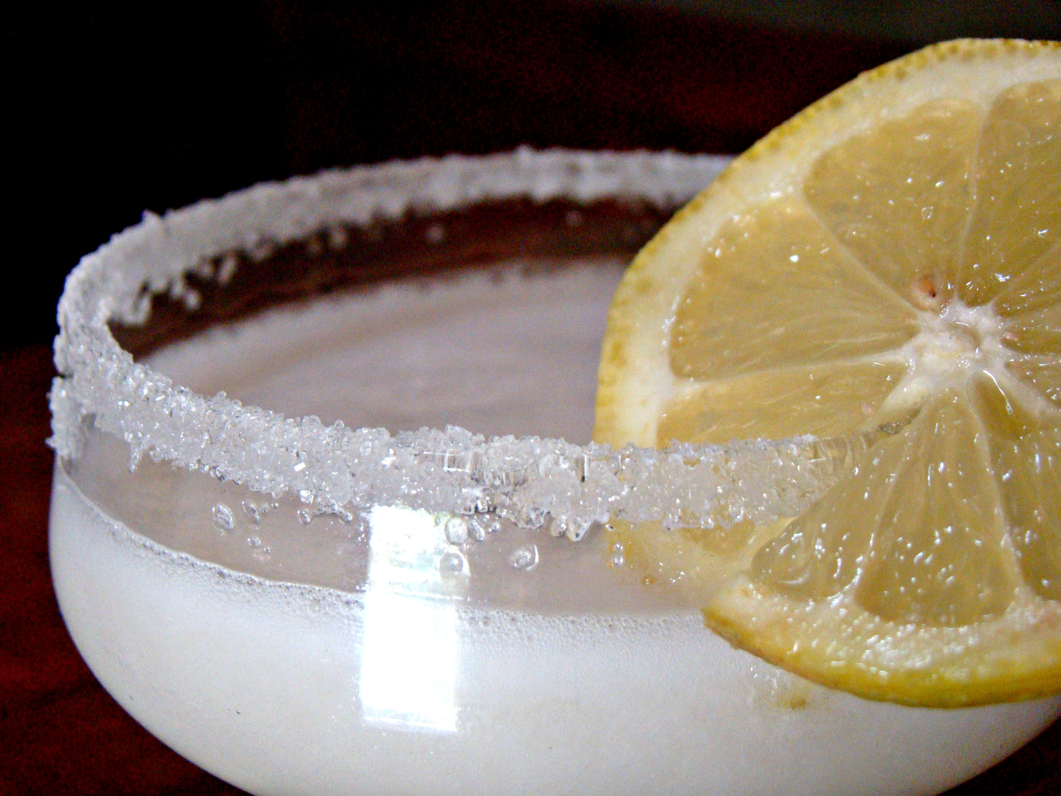 Portada Lemonchamp