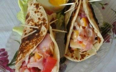 Portada Tacos Criollos