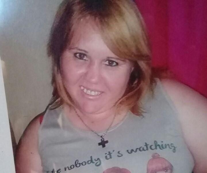 Jéssica Dos Santos fue descuartizada hace un año y la causa está frenada