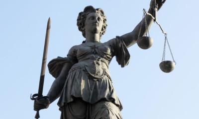 Tuqui portada justicia
