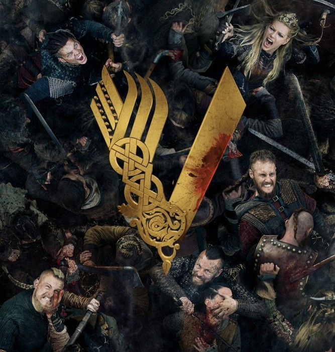 Vikings-fox-premium-series-2017