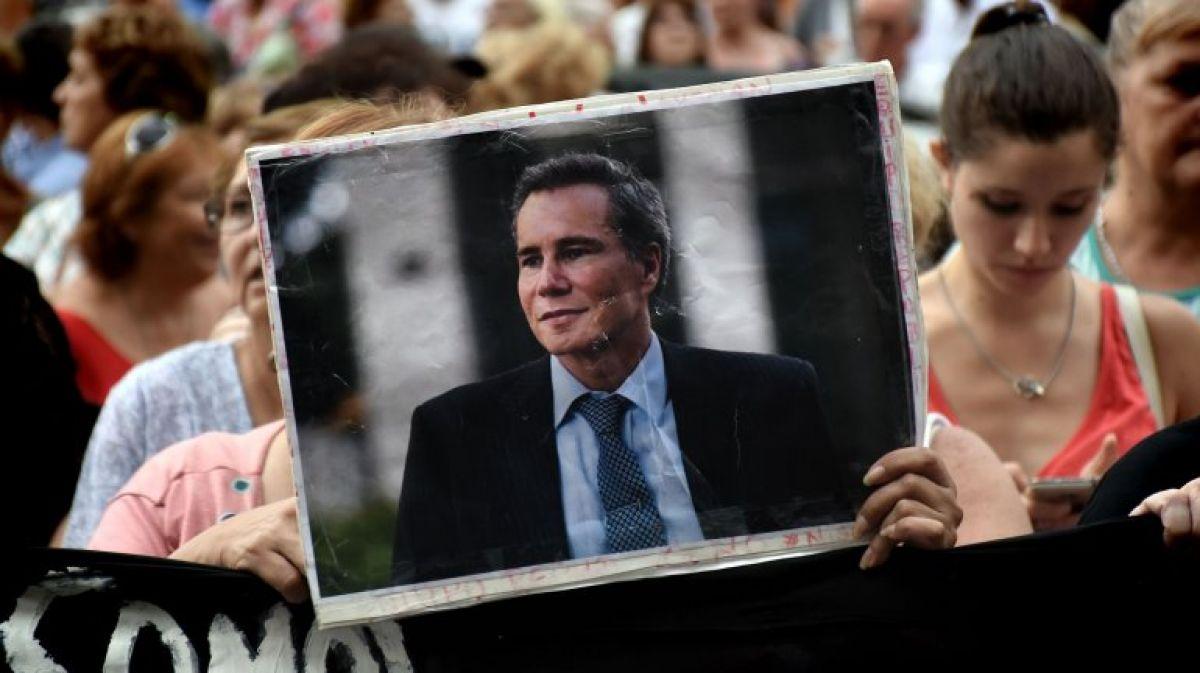 Caso Nisman: las sospechas contra sus custodios, imputados y llamados a indagatoria