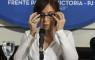 Cristina Kirchner leyó una carta donde se defendió y criticó a Macri