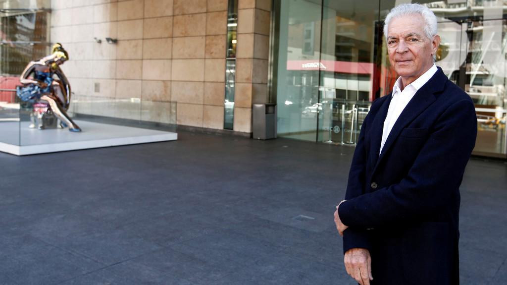 Consultatio, de Constantini, ganó subastas por dos propiedades en venta.