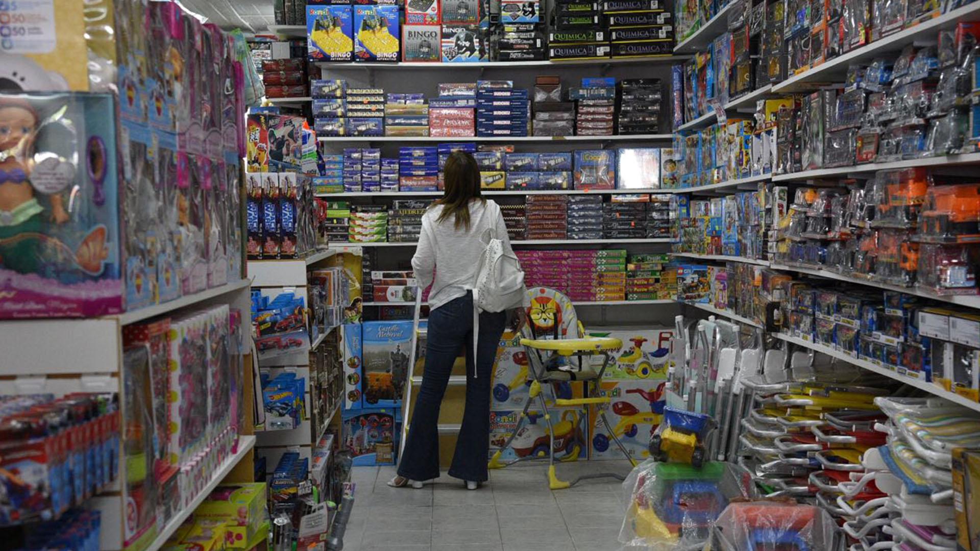 """El plan """"hormiguita"""" de Vidal para recorrer la provincia en 2018"""