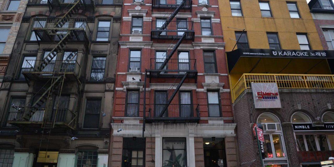 #Top5: lugares para descubrir entre las mil opciones de Nueva York