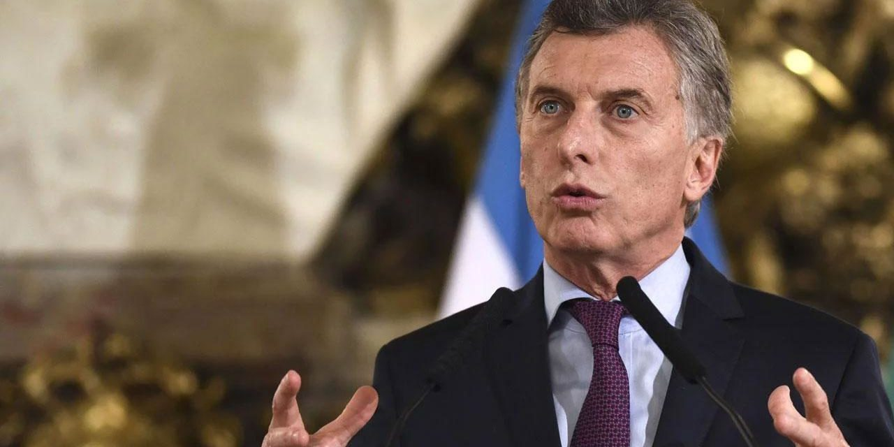 Nepotismo: el anuncio de Macri forzaría a renunciar a apenas 12 parientes