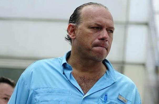 Berni ya era investigado por las irregularidades al encontrar el cuerpo. La madre de Nisman lo incluye como parte del plan.