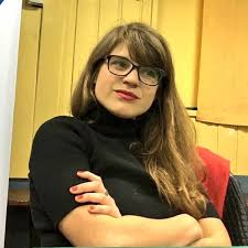 Para Delfina Rossi, CFK siempre fue feminista.