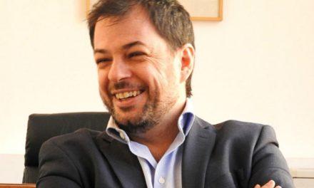Díaz Gilligan compró 7,5 hectáreas en Uruguay meses después de vender la empresa con cuenta millonaria en Andorra