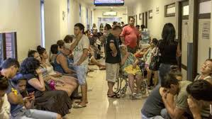 La restricción para extranjeros no residentes, impulsada primero en Jujuy.